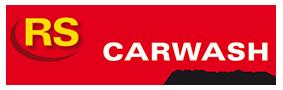 Idealportaal-RS Carwash